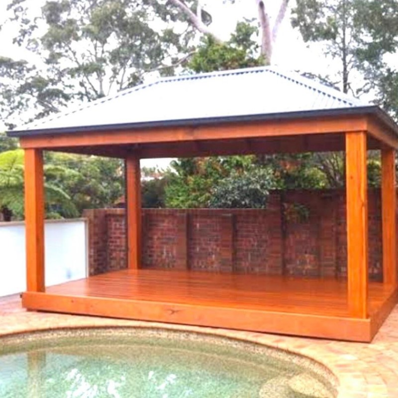 Home builder, renovations, extensions, decking, pergolas, construction company melbourne