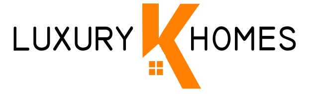 Luxury K Homes